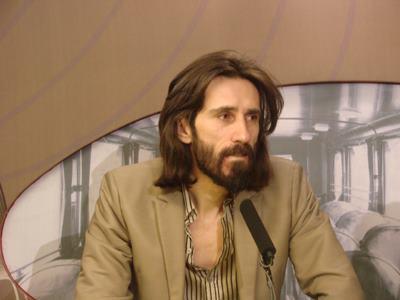 Cristiano Godano