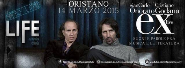 Oristano 0315