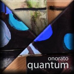 quantum - Lilium Produzioni
